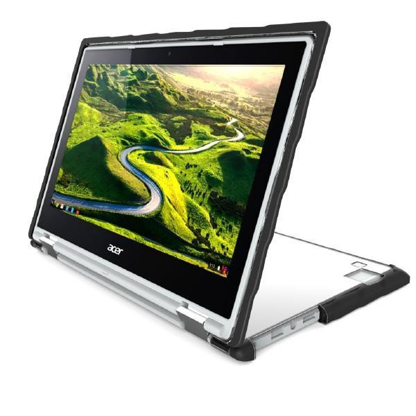 Gumdrop DropTech Acer R 11 738T Case