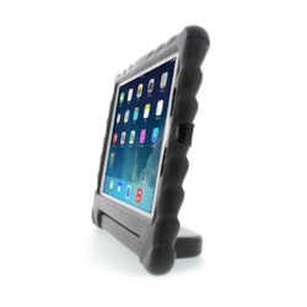 Gumdrop FoamTech For The New iPad 9.7, iPad Pro