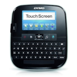 Dymo LabelManager 500TS Electronic Label Maker