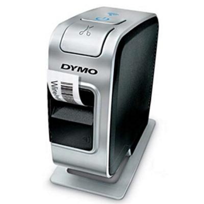 Dymo Labelmanager Wireless