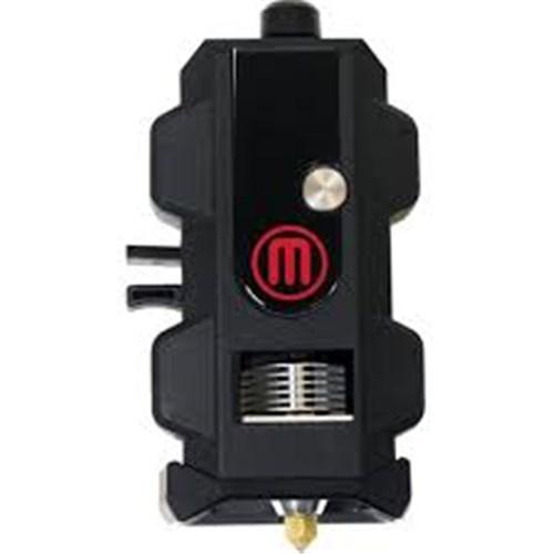 MakerBot 3D Printer Extruder unit