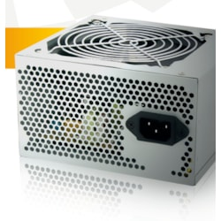 Aywun 600W Retail 120MM Fan Atx Psu 2 Years Warranty Use > Psatx550w Or Psph-Atx650w