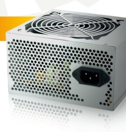 Aywun 700W Retail 120MM Fan Atx Psu 2 Years Warranty Use > Psph-Atx650w