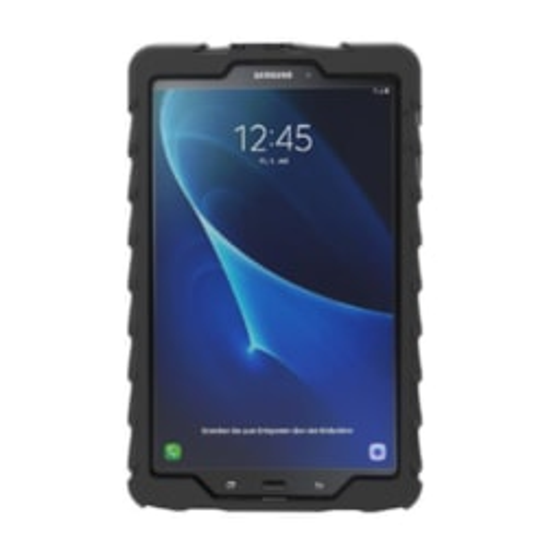 "Gumdrop Hideaway Samsung Tab A 10.1"" -"