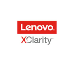 XClarity Advanced to Enterprise Upgrade