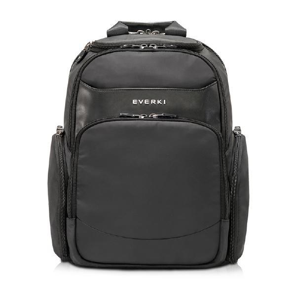 """Everki Suite 14"""" Backpack"""