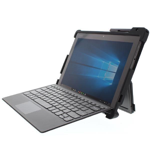 Gumdrop DropTech Lenovo Miix 520 Case