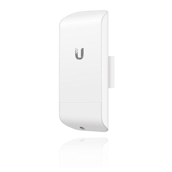 Ubiquiti Nanostation Loco M5 5GHz 802.11A/N Mimo Antenna, WiFi Wireless Outdoor Cpe, 10+ KM