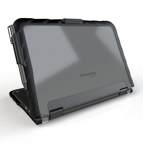 Gumdrop DropTech Lenovo N24 Case