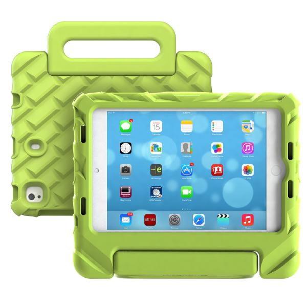 Gumdrop FoamTech For iPad Mini Case (1, 2, 3, 4)