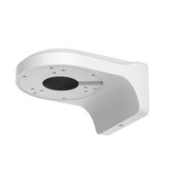 HoneyWell Performance Series Wall Mount