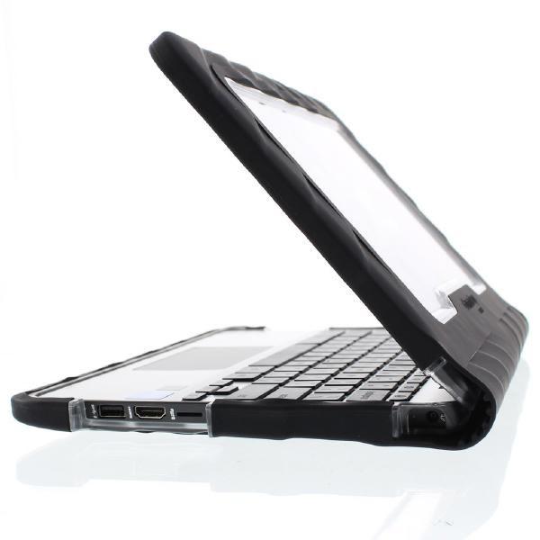 """Gumdrop HP Chromebook Case 11"""" G5 Ee"""