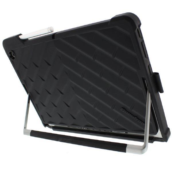 Gumdrop DropTech Acer Switch 5