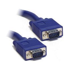 Ritmo VPMM03 Vga Premium Cable 3M