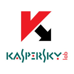 Kaspersky Internet Security 2015, 3 Device Retail Version - 2YR Total