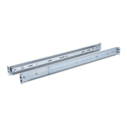 "Chenbro 20"" Slide Rail Kit"