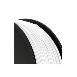 Verbatim 3D Printer ABS Filament