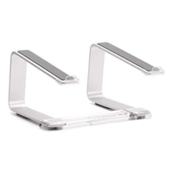 Miscellaneous Griffin GC16034 Elevator Laptop Stand