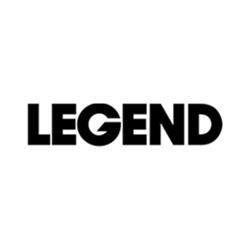 Legend Miss Fibre DLCLC1M-MM3 LC-LC Duplex Om3 Patchlead, 1 Metre