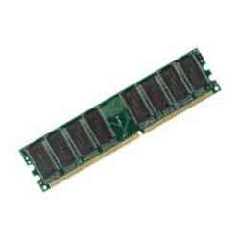 Miscellaneous 4096MB DDR4 2400Mhz Desktop Memory