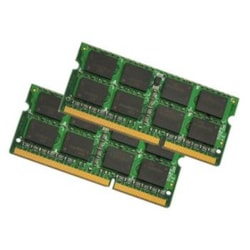 Miscellaneous 4096MB DDR4 2400Mhz (PC4-19200) Notebook Memory