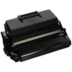 Ricoh 402585 Black Toner 20K For SP5100 Printer