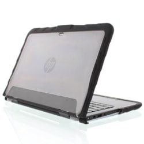 """Gumdrop HP Elitebook X360 13.3"""" G2 Flip"""