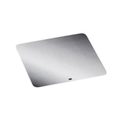 3M MP200PS2 Precise Mouse Pad With Repositionable Adhesive Backing, Battery Saving Design