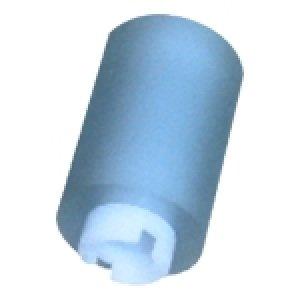 Konica Minolta 1710502-001 Pick Roller
