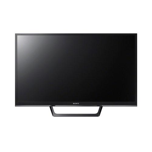 """FWD50W66F 50"""" Full HD Series"""