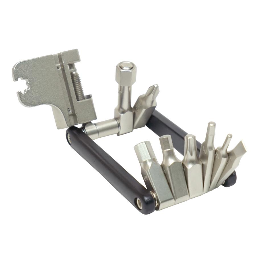Pro'sKit Multi Bicycle Tool Set