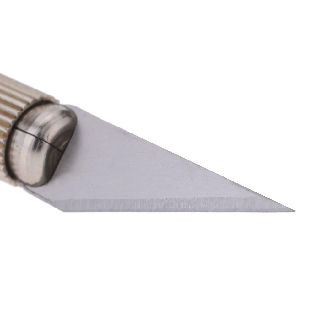 Pro'sKit Precision Knife (Small)
