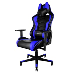 ThunderX3 TGC22 Series Gaming Chair - Black/Blue
