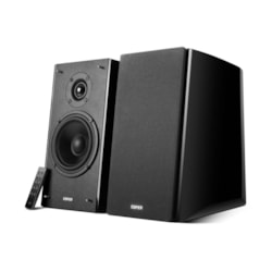 Edifier 'R2000DB' - 2.0 Lifestyle Studio Speakers, Bluetooth aptX