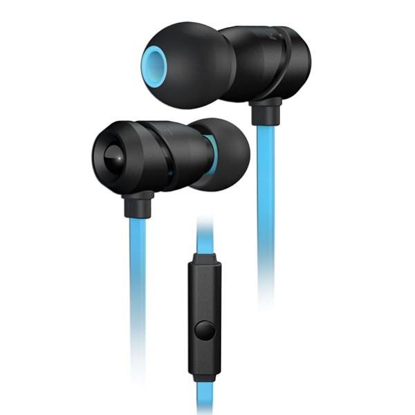 Roccat Aluma Premium Performance In-Ear Headset