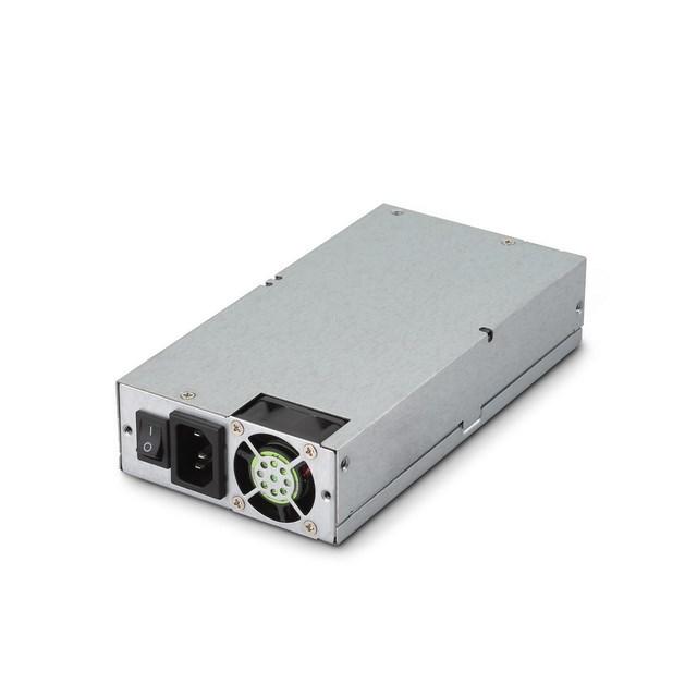 FSP 300W 80Plus Gold Ipc-1U