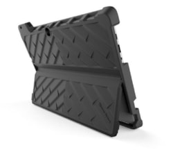 Lenovo DropTech Lenovo Miix 510 / 520 Case