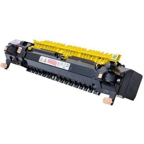 Fuji Xerox Cwaa0791 Dcivc2260 2263 2265 Fuser