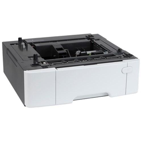 Lexmark 50G0802 550 Sheet Tray MX721 MX722 MS823 MS826