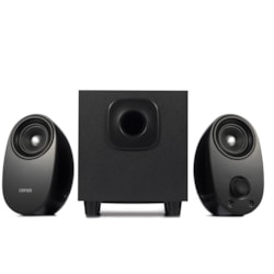 Edifier M1390BT Modern 2.1 Multimedia Speakers