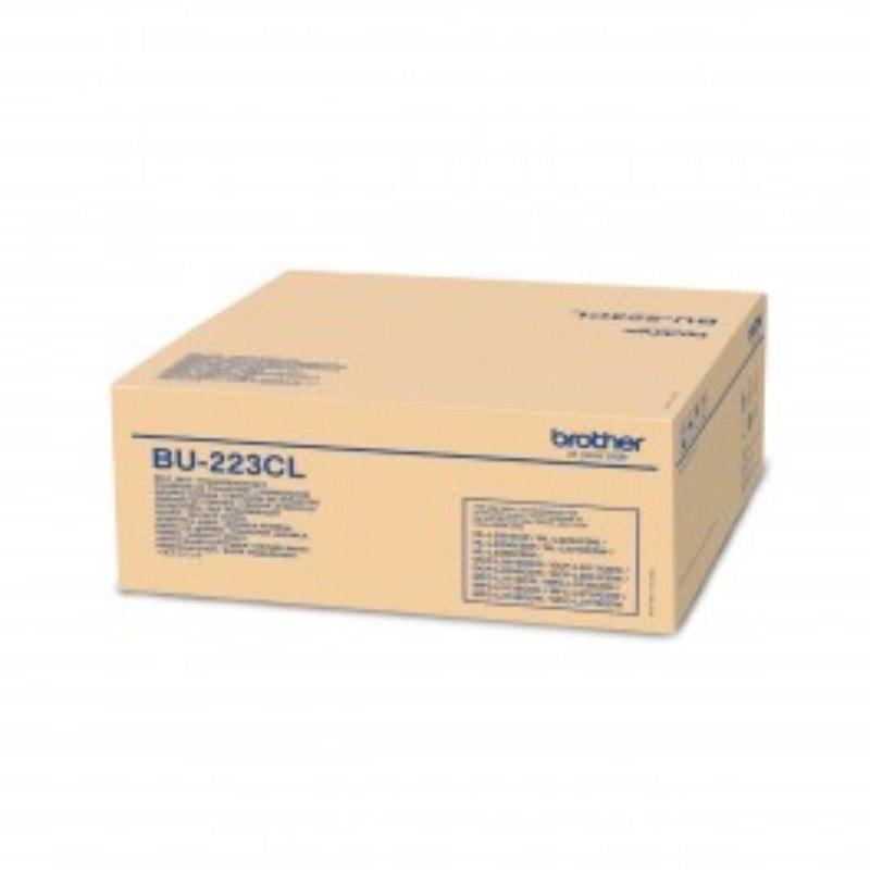 Brother Bu223cl Belt Unit