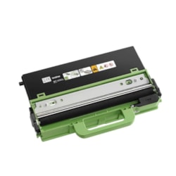 Brother WT223CL Waste Pack