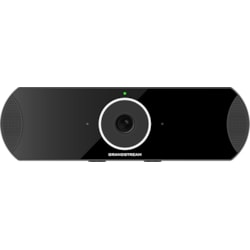 Grandstream Android Based 4K Full HD Video Conferencing System, Eptz