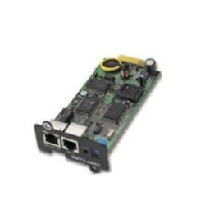 Socomec Web Adaptor/Snmp Card