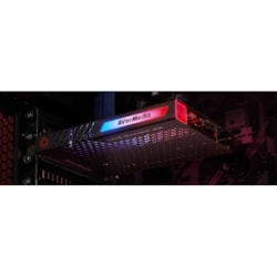 AVerMedia GC573 Live Gamer 4K RGB Pci-E Capture Card, Record 4K @ 60 FPS HDR Support. Top Of The Line. 12 Months Warranty