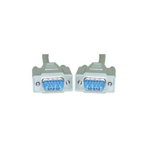 8Ware Mini Hdmi To High Speed Hdmi Cable Male-Male 3M