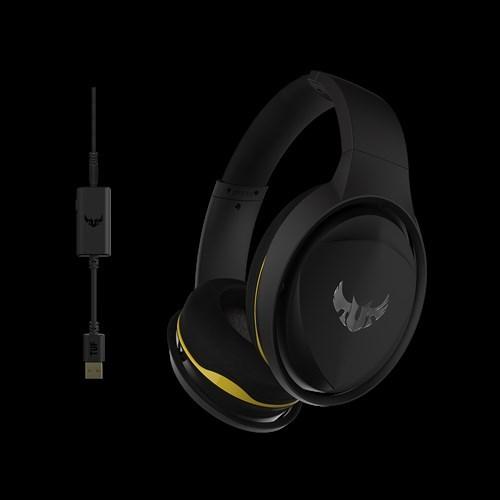 Asus Tuf Gaming H5 Headset
