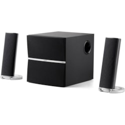 Edifier M3280BT 2.1 Bluetooth Multimedia Speakers - BT/3.5mm/RCA