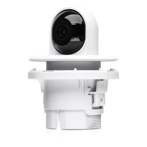 Ubiquiti Uvc-G3-Flex Camera Ceiling Mount Accessory