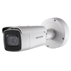 Hikvision Ds-2Cd2655wdiza 5MP Outdoor Motorised VF Bullet, H.265+, Ir, Io, WDR, Ip67, 2.8-12MM